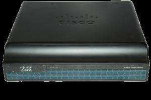 CISCO1941-SEC/K9