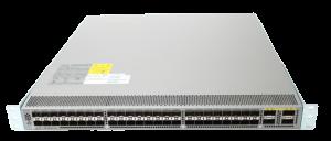 N3K-C3064PQ-10GE