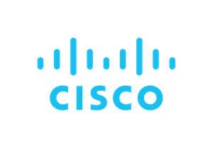 CISCO867VAE