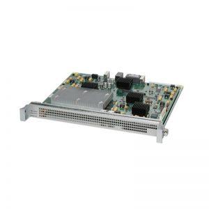 ASR1000-ESP40