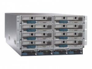 UCSB-5108-AC2