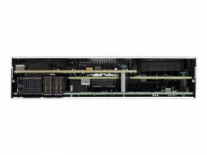 UCSB-B200-M4