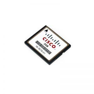 MEM-CF-256U2GB