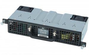 ME34X-PWR-AC=