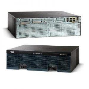 C3945-VSEC-CUBE/K9
