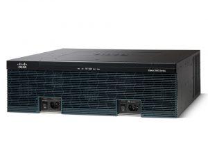 C3945E-VSEC-CUBEK9